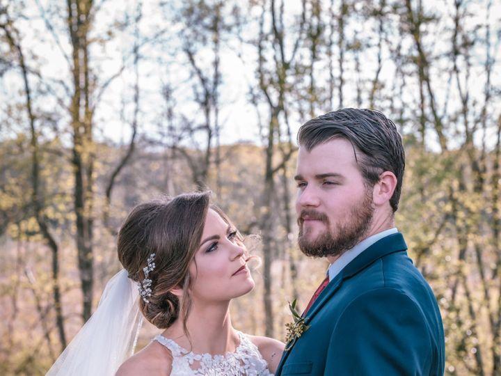 Tmx Preview6 51 1894821 158489807084325 Ladson, SC wedding photography
