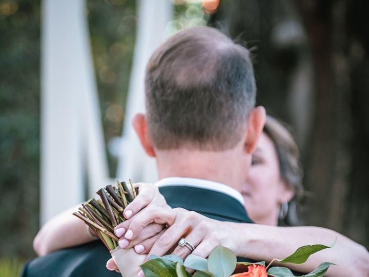 Tmx Preview7 51 1894821 157400718277029 Ladson, SC wedding photography