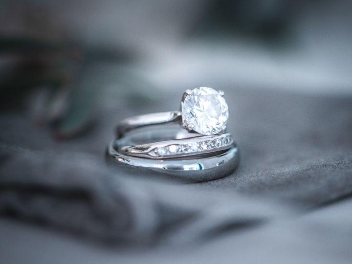 Tmx Preview7 51 1894821 158414635878356 Ladson, SC wedding photography