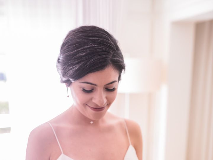 Tmx Preview8 51 1894821 158414635889379 Ladson, SC wedding photography