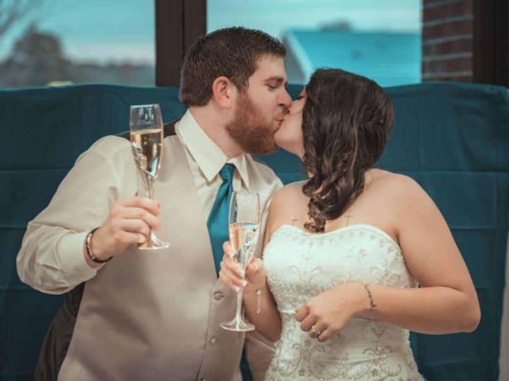 Tmx Preview9 51 1894821 157540150723845 Ladson, SC wedding photography
