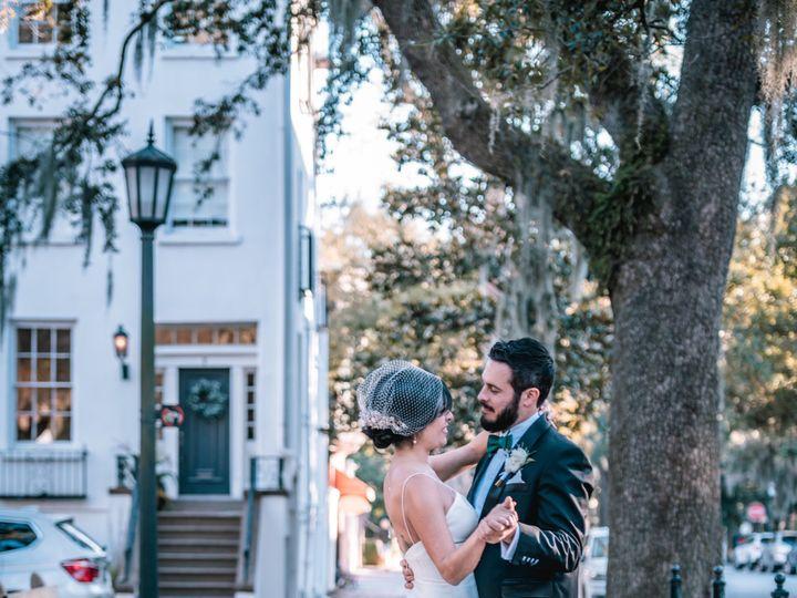 Tmx Preview9 51 1894821 158414636143346 Ladson, SC wedding photography