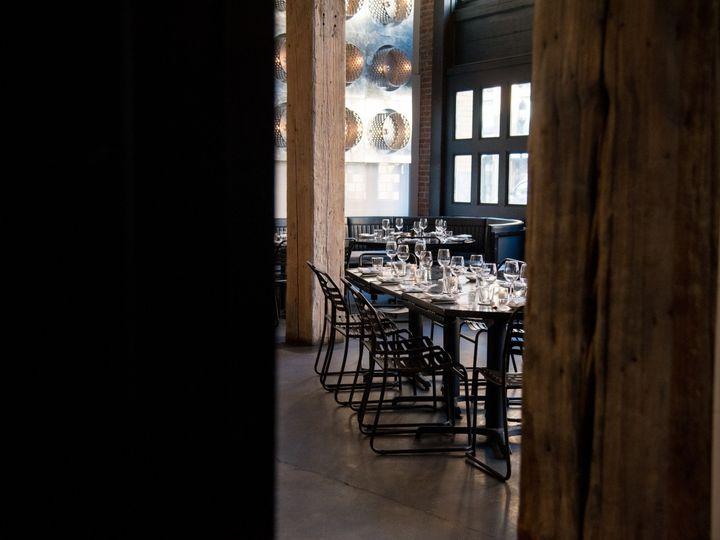 Tmx Row34boston Privateeventsspace 8458 1 51 1115821 158342775458223 Boston, MA wedding venue