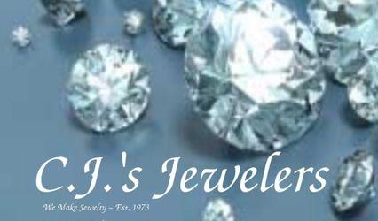 CJ's Jewelers
