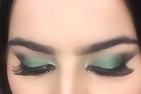 Makeup By Anu Sarin