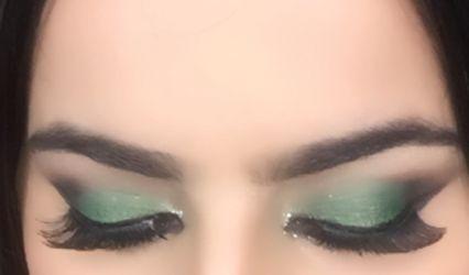 Makeup By Anu Sarin 1