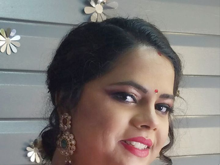 Tmx 1469741443220 Image Iselin wedding beauty