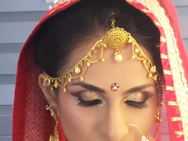 Tmx 1472493164384 Image Iselin wedding beauty