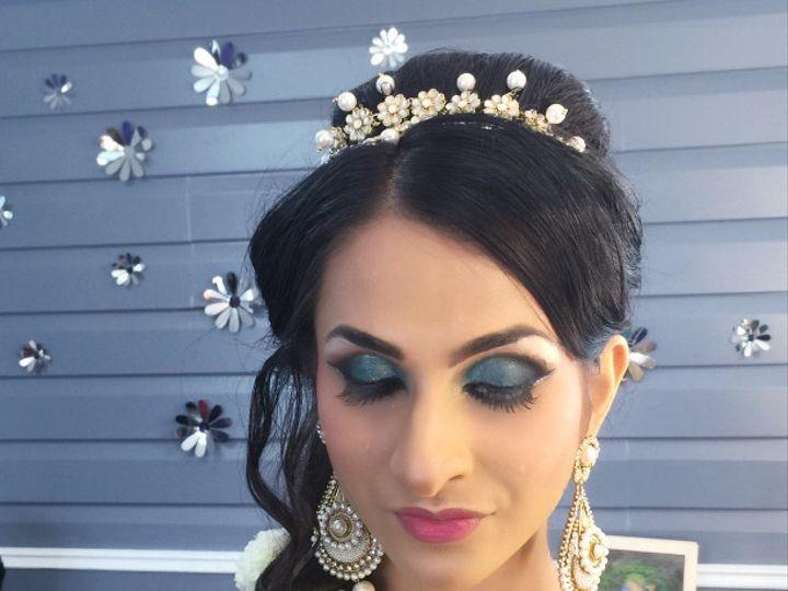 Tmx 1472493184520 Image Iselin wedding beauty