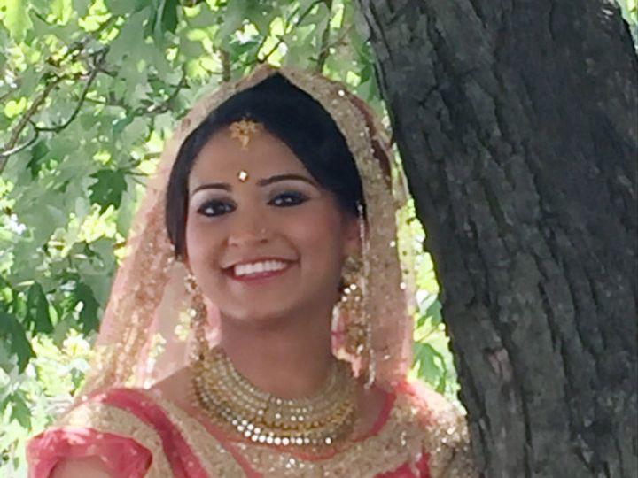 Tmx 1472609292409 Image Iselin wedding beauty