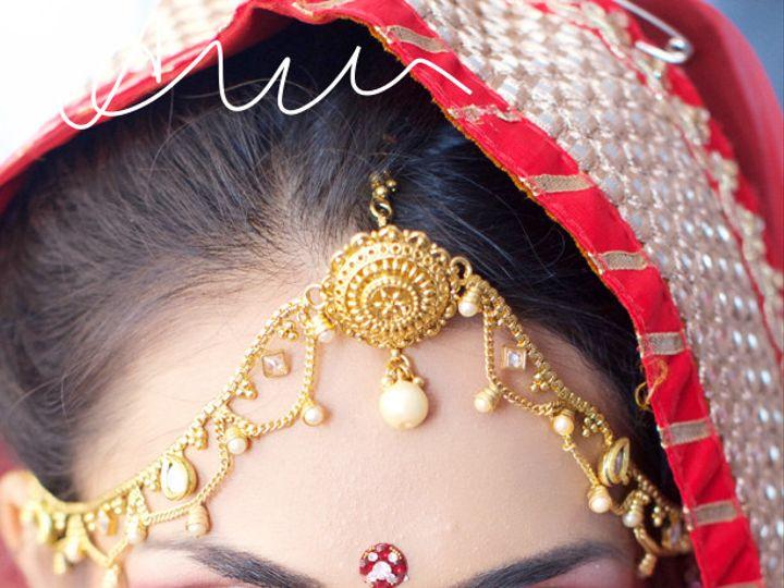 Tmx 1479493396810 Img6496 Iselin wedding beauty