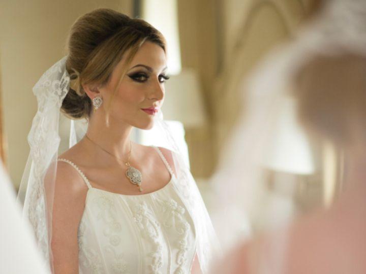 Tmx 1487295969179 Img7775 Iselin wedding beauty
