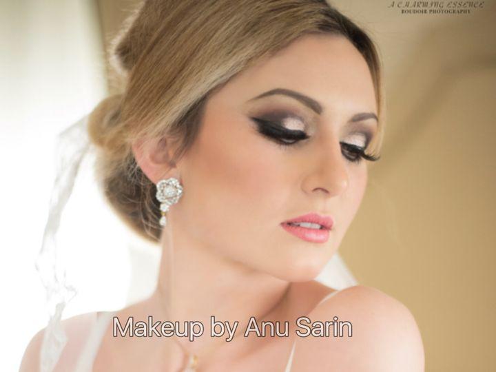 Tmx 1487295990071 Img7776 Iselin wedding beauty