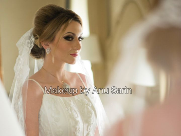 Tmx 1487296006665 Img7777 Iselin wedding beauty