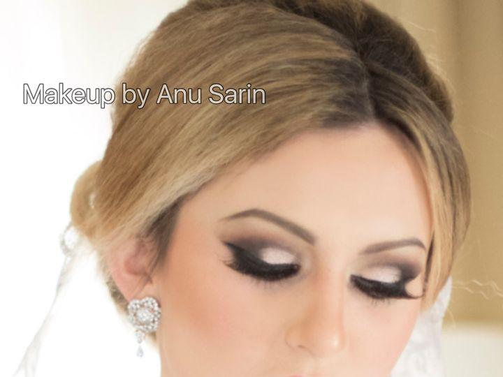 Tmx 1487296024464 Img7778 Iselin wedding beauty