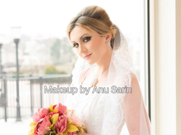 Tmx 1487296037968 Img7779 Iselin wedding beauty