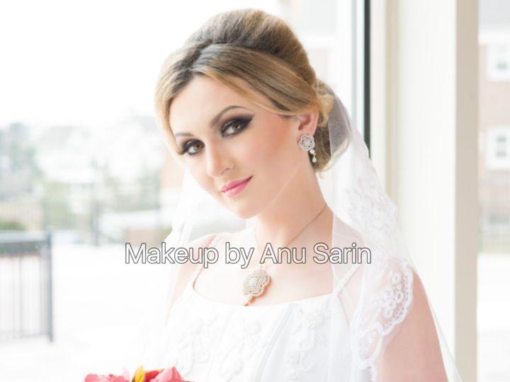 Tmx 1487297104086 Img7780 Iselin wedding beauty