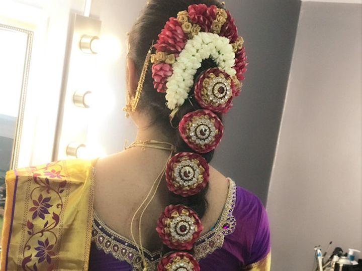 Tmx 1503844047491 Img8061 Iselin wedding beauty
