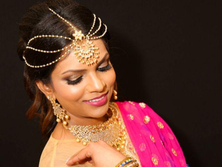 Tmx 1503844056090 Img8451 Iselin wedding beauty