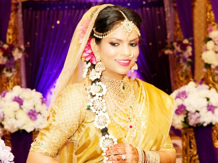 Tmx 1503844150282 Img8466 Iselin wedding beauty