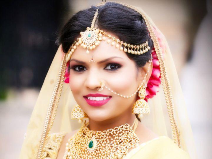Tmx 1503844169440 Img8467 Iselin wedding beauty