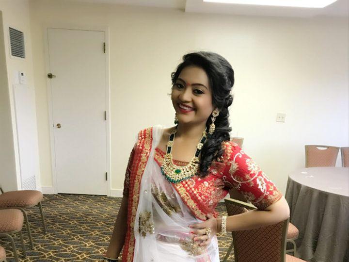 Tmx 1503844289799 Img8825 Iselin wedding beauty