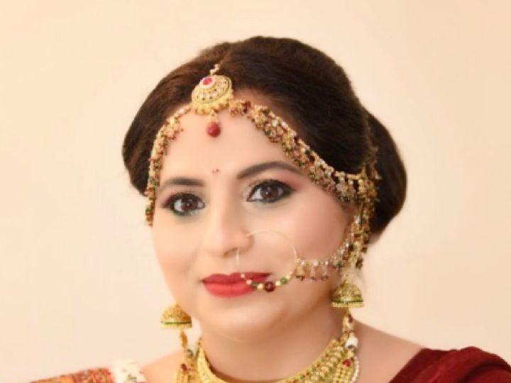 Tmx 1503844332677 Img8888 Iselin wedding beauty
