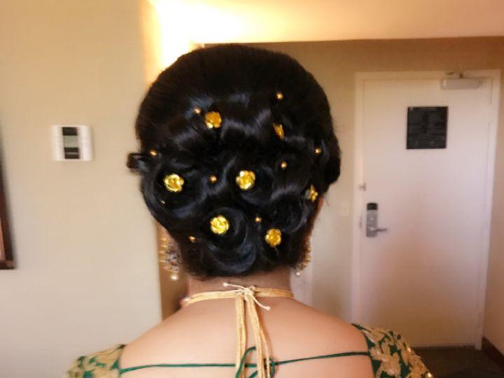 Tmx 1503844640491 Img8951 Iselin wedding beauty