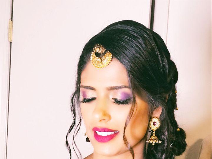 Tmx 1503844652359 Img9009 Iselin wedding beauty
