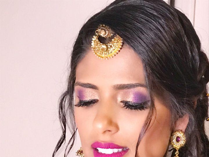 Tmx 1503844667284 Img9012 Iselin wedding beauty