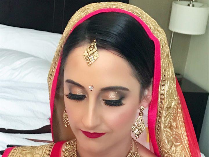 Tmx 1503845572561 Img9097 Iselin wedding beauty