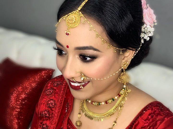 Tmx 210559c2 Dc3a 4daf Bb23 C499750cf58a 51 935821 161081508933836 Iselin wedding beauty