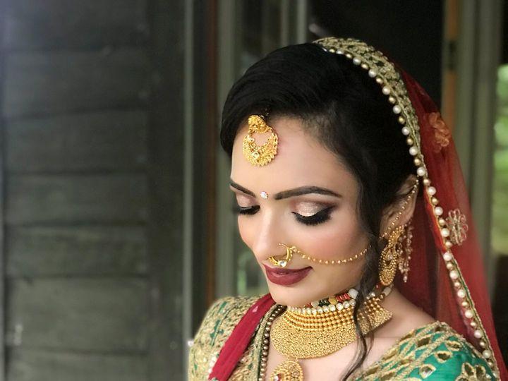 Tmx 59ed1b68 Da90 4556 98e7 91186153119c 51 935821 161081505792185 Iselin wedding beauty