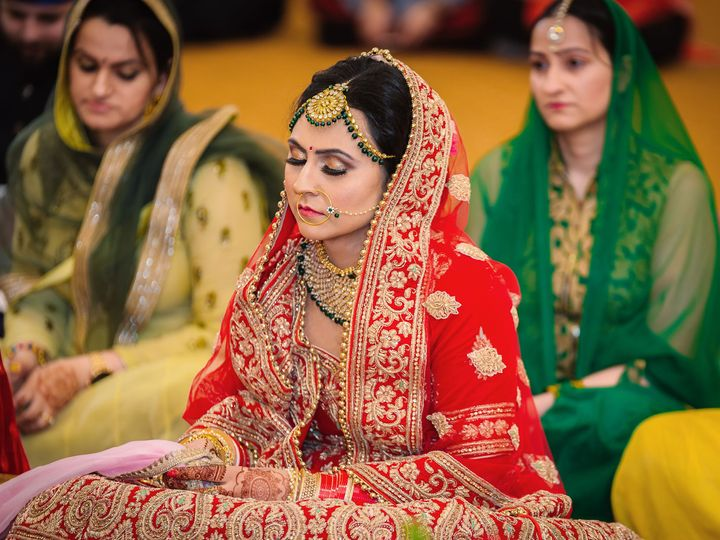 Tmx 9e2d5fc7 14bb 4dd6 9d2c 6c99535b0307 51 935821 161081476146392 Iselin wedding beauty
