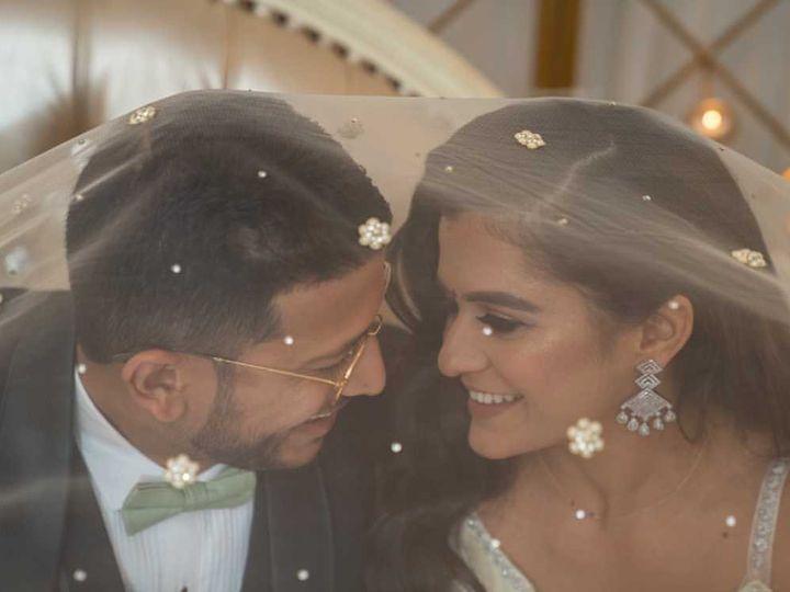 Tmx A0c7f133 D7cf 4616 Be2c 267aa7d84a1b 51 935821 161081480171642 Iselin wedding beauty