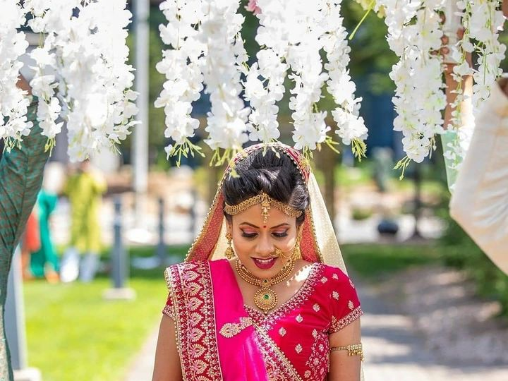 Tmx A1e7c46c 4bb0 4b3f 878e C4437eaf05a3 51 935821 161081544435049 Iselin wedding beauty