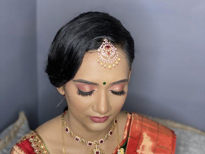 Tmx F1cdc9ea A49e 4563 A69c Df51e76cff84 51 935821 161081532542779 Iselin wedding beauty
