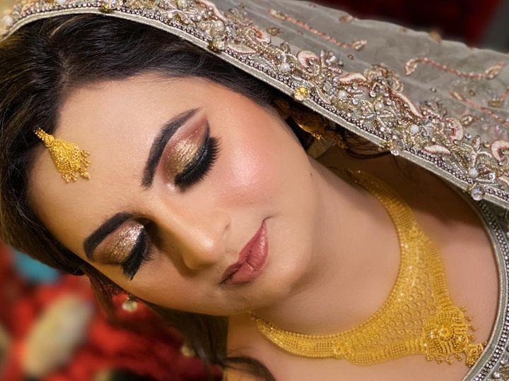 Tmx F6162a03 2a29 448d 9503 4b549f1bf1d1 51 935821 161081540437290 Iselin wedding beauty