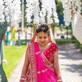 Tmx Image 51 935821 161081667221427 Iselin wedding beauty