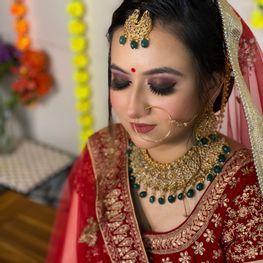 Tmx Image 51 935821 161081668014384 Iselin wedding beauty