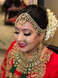 Tmx Image 51 935821 161081943687316 Iselin wedding beauty
