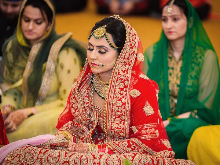 Tmx Img 0077 51 935821 161081753917985 Iselin wedding beauty