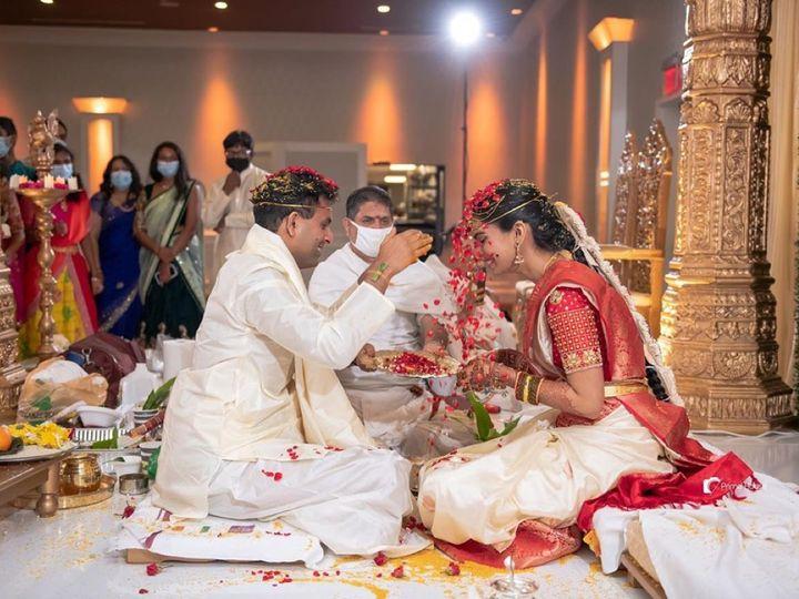 Tmx Img 0184 51 935821 161081797451947 Iselin wedding beauty