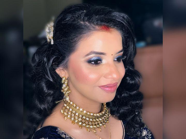 Tmx Img 0333 51 935821 161081796386543 Iselin wedding beauty