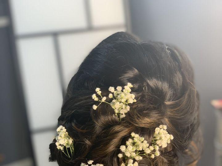 Tmx Img 6753 51 935821 161081711545056 Iselin wedding beauty