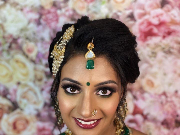 Tmx Tempimage2evopm 51 935821 161081716795652 Iselin wedding beauty
