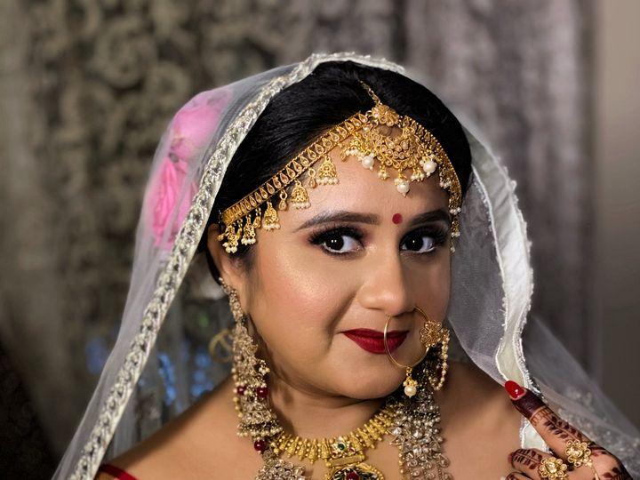 Tmx Tempimage7554ay 51 935821 161081637613862 Iselin wedding beauty
