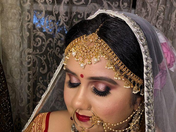 Tmx Tempimage7tsc31 51 935821 161081642673149 Iselin wedding beauty