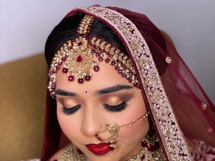Tmx Tempimagefszzeb 51 935821 161081606830472 Iselin wedding beauty