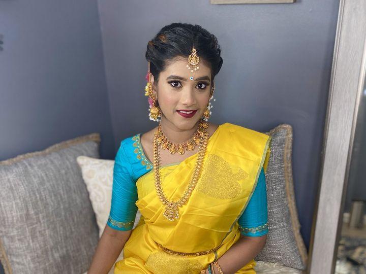 Tmx Tempimagehiv9lw 51 935821 161081507024962 Iselin wedding beauty